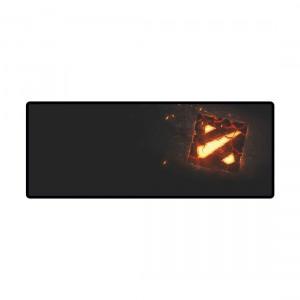 Коврик X-game Dota 2 (Extra Large)