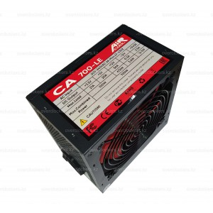 Блок питания AiR-Cool CA700-LE NMD 700W
