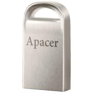 USB Flash drive 64Gb Apacer AH115 AP64GAH115S-1 Grey