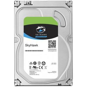 Жесткий диск 2Tb Seagate/Dahua SkyHawk ST2000VX012
