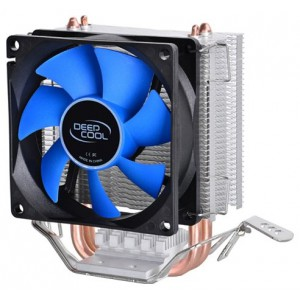 Кулер для процессора DeepCool Ice Edge MINI FS v20