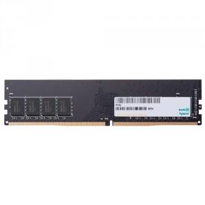 Оперативная память DDR4 2666/4G Apacer EL04G2VKNH