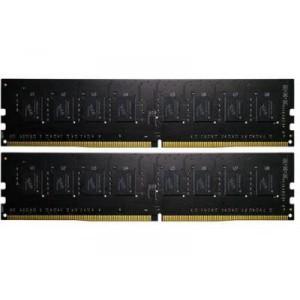 Оперативная память DDR4 2400/8Gb (4Gb*2) GEIL GP48GB2400C17DC