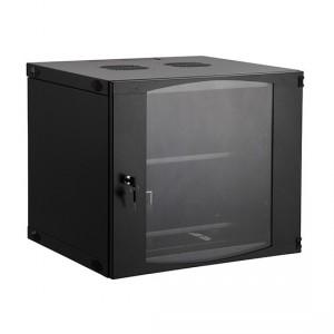 Шкаф настенный SHIP EW5412100