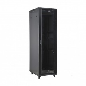 Шкаф настенный SHIP 601S681503100 19 15U 600x800x800 мм