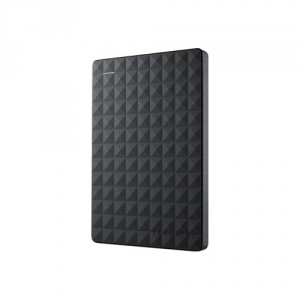 Внешний HDD 25 1Tb Seagate STEA1000400 USB 30 Black