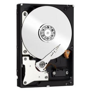 Жесткий диск 8Tb WD RED WD80EFAX